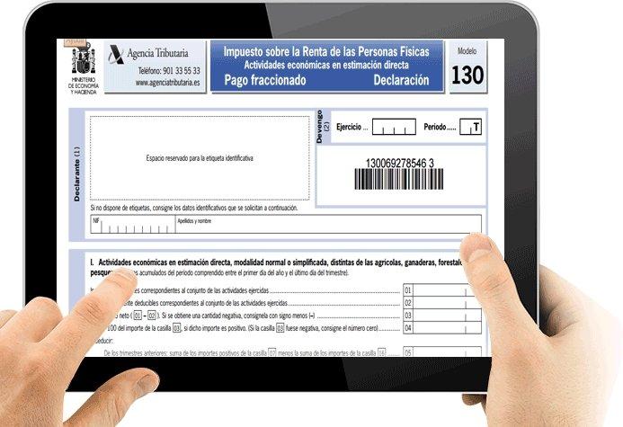 Medidas fiscales contenidas en la Ley de Reformas Urgentes del Trabajo Autónomo