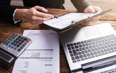 Plazos de  Liquidación de Impuestos 1º. Trim. 2020